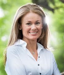 Dr. Libby Weaver