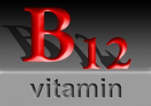 Cancer and Vitamin B12